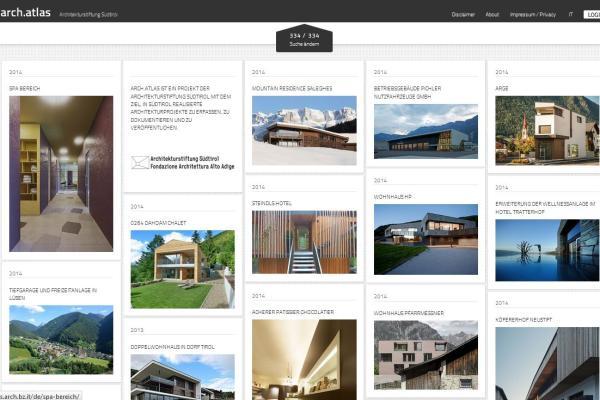 Architetto per interni amazing iltec design bologna for Architetto gratis online
